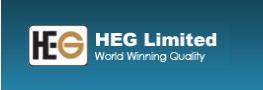 1361532255HEG Ltd